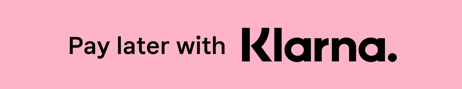 pay-later-with-klarna