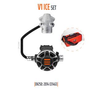 Set V1 Tec2 4