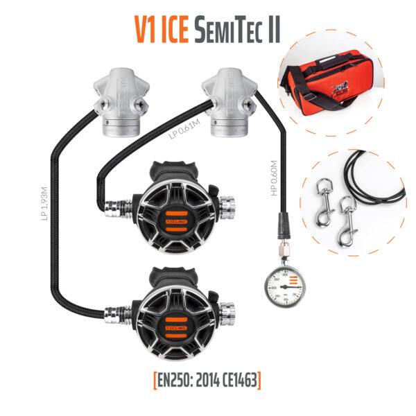 V1 TEC2 SemiTec-Set 2 [Tecline] 1