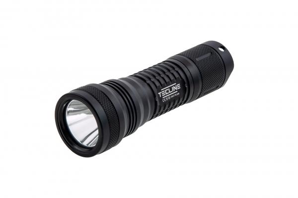 LED-Leuchte TEC 1200 mit Soft-Goodman Handle 1