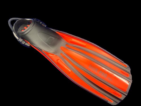 Flosse Dive Pro XU 3