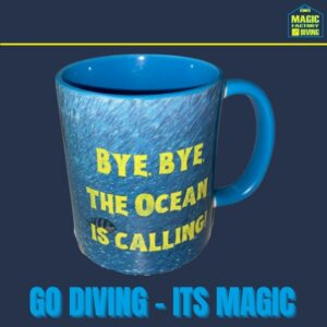 Tasse-BYE, BYE, THE OCEAN IS CALLING!- 2